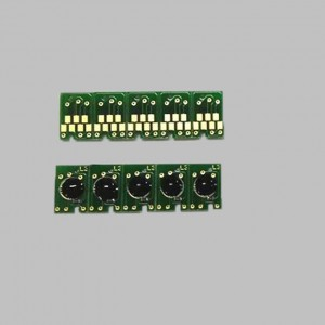 Chip for EPSON 7800/9800/4800