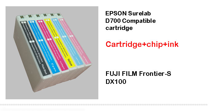 http://www.novelly.com/products/epson-surelab-d700-compatible-cartridge-220ml.html