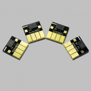Chip for HP 7720, HP7730,HP7740,HP8210