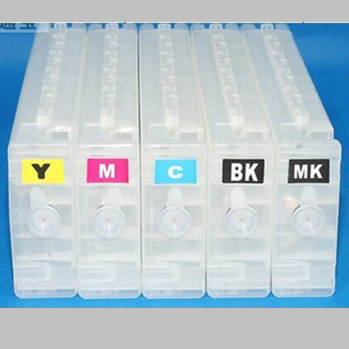 LFP-cartridge-for EPSON 3200-5200-7200