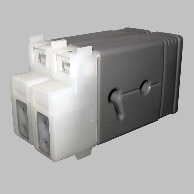 Compatible cartridge PFI-102 for Canon IPF500;IPF510;IPF600;IPF605;IPF610;IPF700;IPF710;IPF720