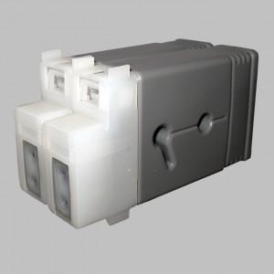Compatible cartridge PFI-101/PFI-103 for Canon IPF5100;IPF6100;IPF6200/LFP cartridge/wide format cartridge