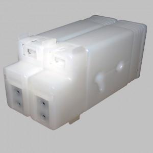 Compatible cartridge PFI-101/PFI-103 for Canon IPF6300;IPF6350/LFP cartridge/wide format cartridge