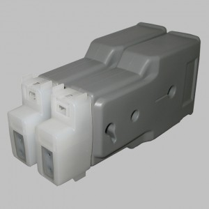 LFP Cartridge for Cnon IPF6410.IPF6460;PFI-8106/PFI-8206