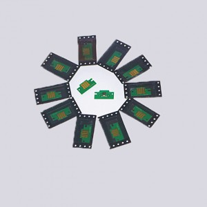 Canon PFI-103 Chip for LFP Cartridge;wide format cartridge chip