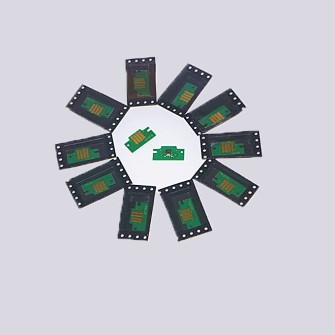 Canon PFI-101 Chip for LFP Cartridge;wide format cartridge chip