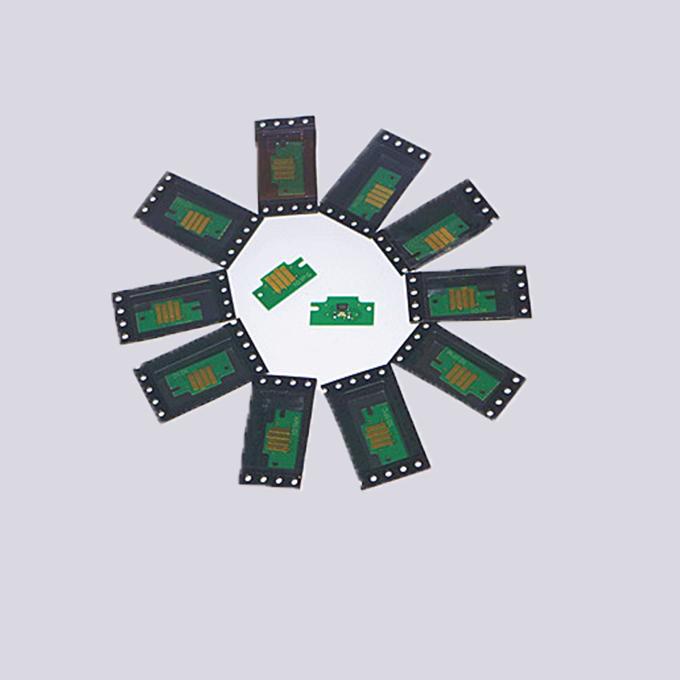 Canon PFI-102 chip LFP cartridge/wide format cartridge