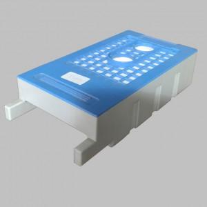 Mantentze SC-T3000 depositu / 5000/7000/3070/5070/7070; T3080 / 5080/7080: Surecolor SC-S30680 / S50680 / S70600