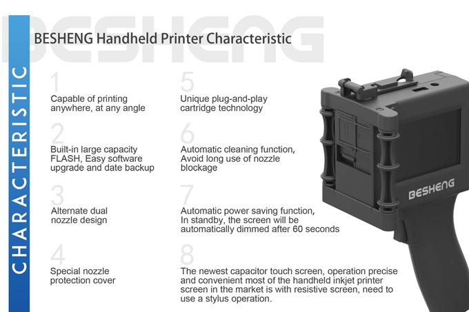 handheld printer 2