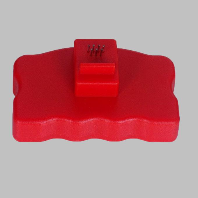 Maintenance tank chip resetter for EPSON 7700/9700/7710/9710
