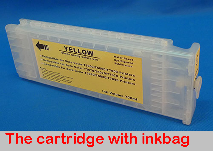 refill cartridge for T3200-3000