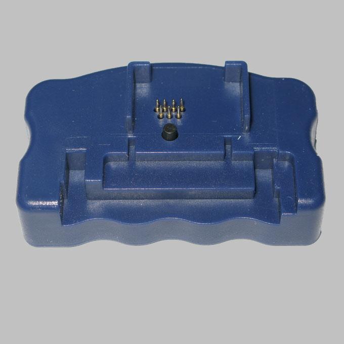 Maintenance tank chip resetter for EPSON 4900/4910