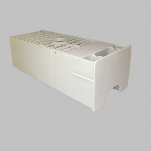 Maintenance tank for EPSON 4800/4880/7800/9800/7880/9880