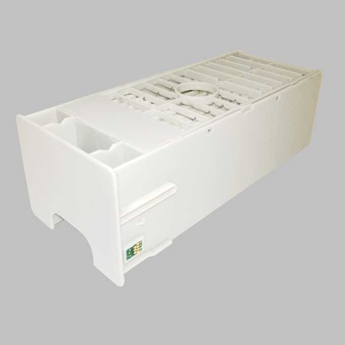 Maintenance tank for EPSON P series