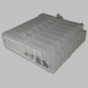 Refill cartridge for Canon IPF6000S cartridge/ PFI-101