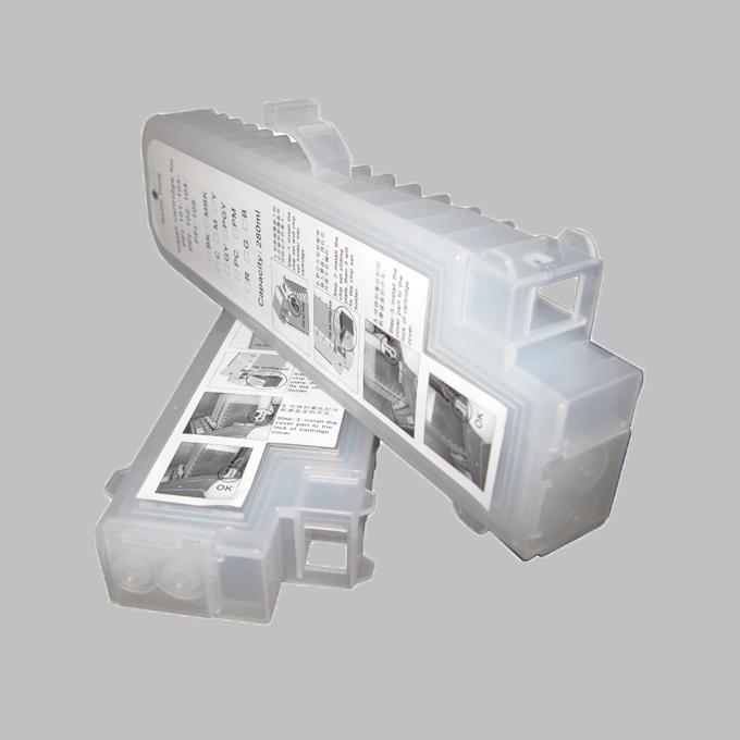 PFI-101 LFP cartridge