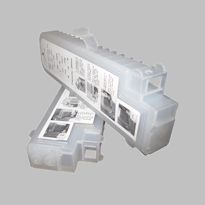 wide-format-cartridge-for-Canon-280ML