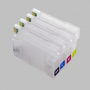 LFP cartridge for HP T120 T520 Series for hp711 cartridge/CISS cartridge