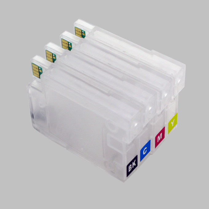 LFP cartridge for HP T120 T520 Series for hp711 cartridge/CISS cartridge