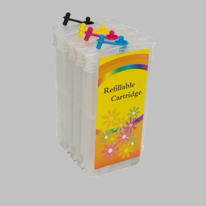 wide-format-cartridge for HP130ML